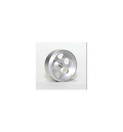 Llanta Universal 15 x 8,5mm (2u)