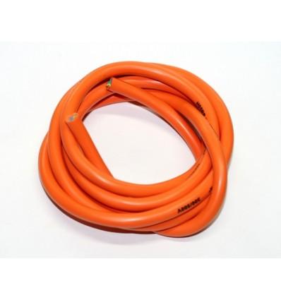 Cable electrónico universal para mandos (1,5 metros - 7,5 diámetro)