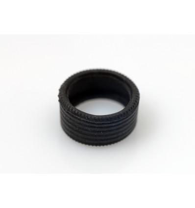 Neumático delantero (p. bajo)
