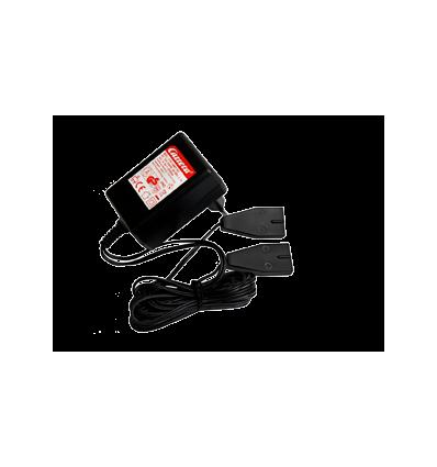 Transformador GO  14,8v (2 salidas alimentación)