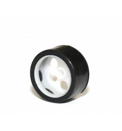 Neumático delantero grip zero Kodom 15,5 x 8,5mm