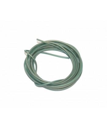 Cable eléctrico silicona libre de oxígeno  1,5 mm