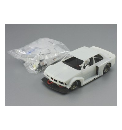Bmw 320 Gr.5 V.3 Racing kit (SW43)