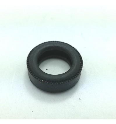 Neumático (1u)