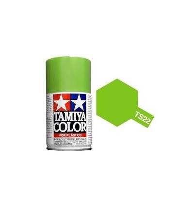 Verde Brillante