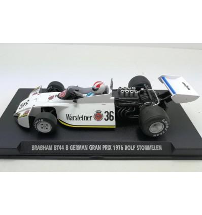 Brabham BT44B G.Prix 1976