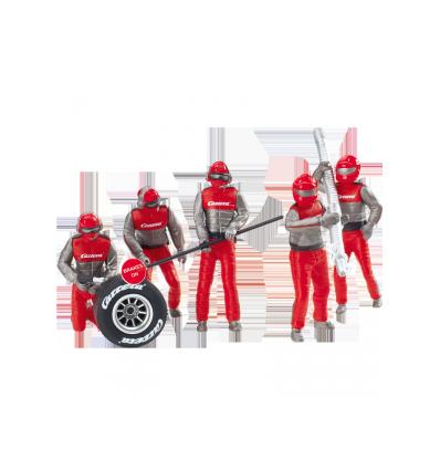 Set Figuras mecánicos (ro)