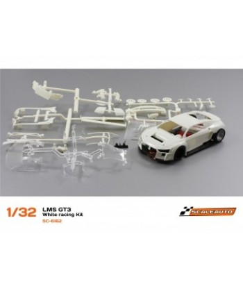 LMS GT3 Racing Kit