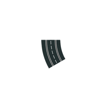 Curva 2/30º  (6)