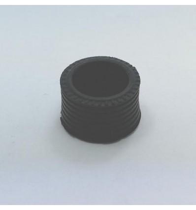 Neumático delantero