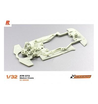 Chasis R para A7R  - medium