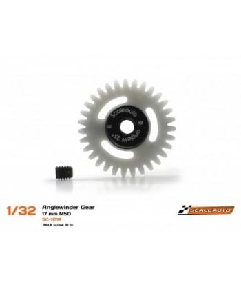 Corona 31d. anglewinder ProCompt-RS M50 25º ø17mm