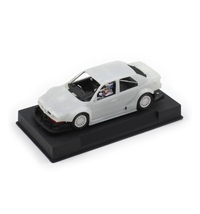 Alfa 155 FTM 1995 en kit
