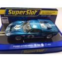 Ford GT 40 MKII 12h.Sebring 1967