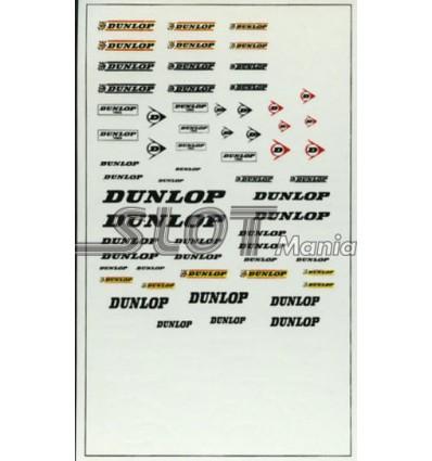 "Monomarca ""Dunlop"""