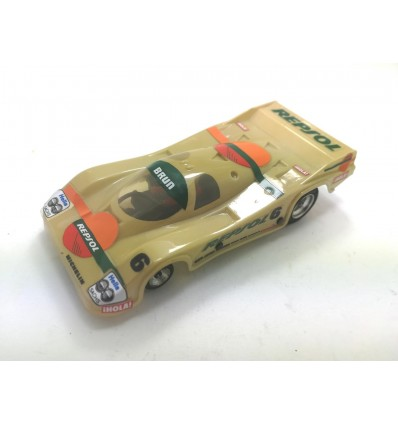 "Porsche 956 ""Repsol"""