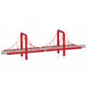 Soporte puente
