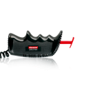 Controller Carrera Evolution