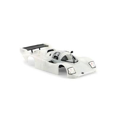 Carrocería Porsche 962 IMSA en kit