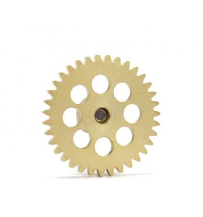 Corona Sidewinder Z35 D 19mm (engranaje recto)