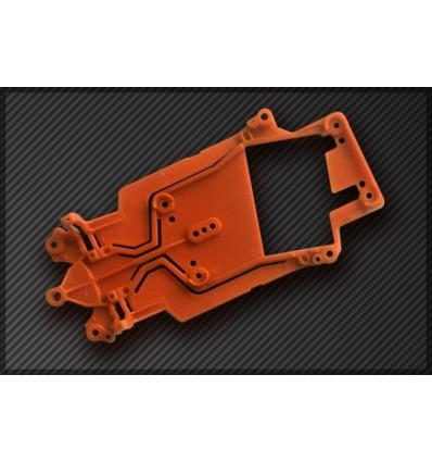 Chasis AM DBR9 AW 2013 (naranja)