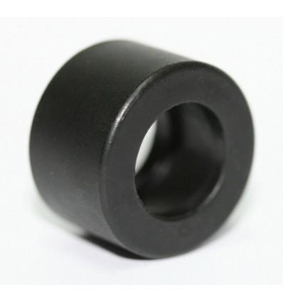 Neumático caucho Slick F1 20 x 12 mm.