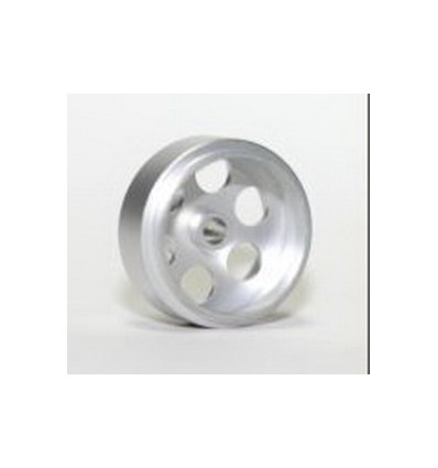 Llanta Universal 15,5x8,5mm (2u)
