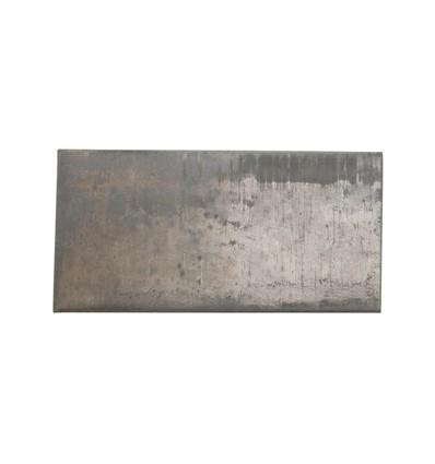 Contrapeso adhesivo 100x50x1mm