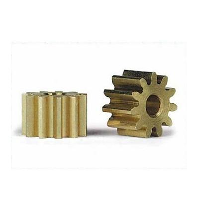 Piñón Z10 D 6,5mm (2u)
