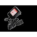 Transformador GO  14,8v (1 salida alimentación)