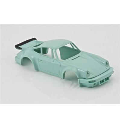 Carrocería Porsche 911 (az)
