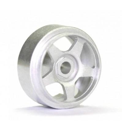 Llanta America -R- 15,9 x 8,5mm. 1,05gr. allen 1,3mm.