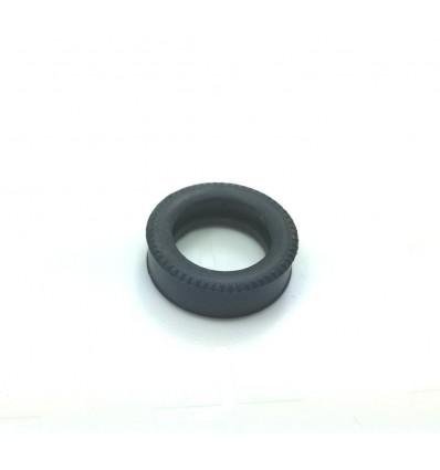 Neumático Austin Healey (1)