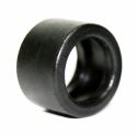 Neumático trasero 18 x 10,5mm  S7