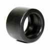 Neumático trasero 18x10,5mm S7