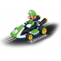 Mario Kart 8 - Luigi