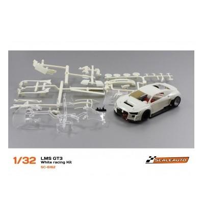 LMS GT3 Racing Kit.