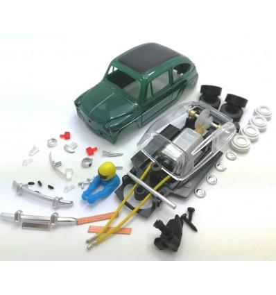 Kit Seat 600 ve - ng