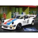 "Porsche 934/5  Sebring 12h 1977  ""Brumos"""