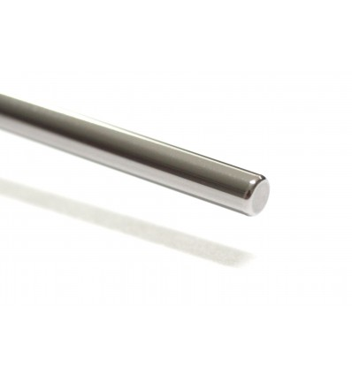 """Ejes acero 2,38 x 45mm (3/32"""")"""
