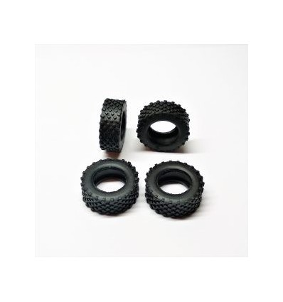 Neumáticos Raid poker 21x8