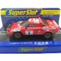 Lancia Stratos Tour De Course Rally  1975