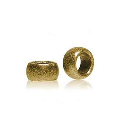 Cojinete bronce esféricos (6u)
