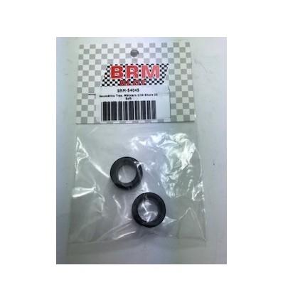 Neumático trasero Minicars 1/24  Shore 22
