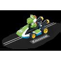 Mario Kart 8 - Yoshi