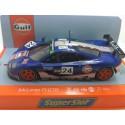 McLaren F1 GTR LeMans 1195 Gulf Edition