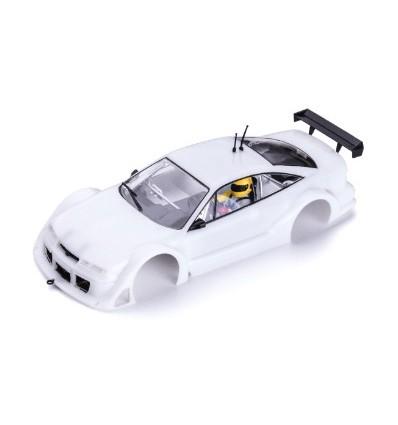 Carrocería Opel Calibra V6 en kit