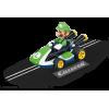 Nintendo Mario Kart 8 - Luigi
