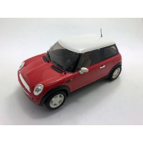 Mini Cooper (ro)