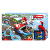 Circuito First Mario Kart
